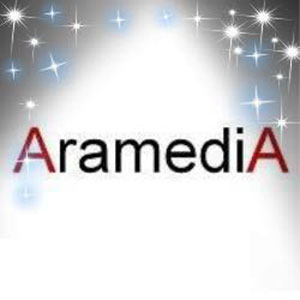 AremediA Services, mechanical keyboard, Web Development