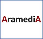 Aramedia.com