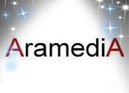 AramediA