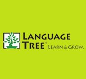 Language Tree Learn & Grow