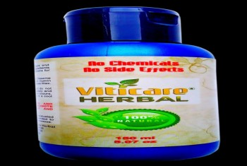 Viticare Herbal