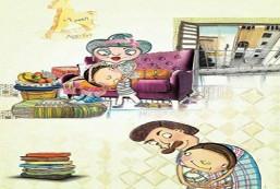 الأدب العربي