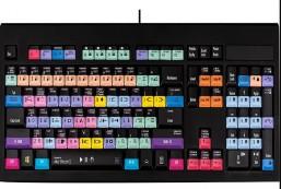 ASTRA Backlit Keyboard