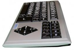 AbleNet BigKeys LX Large Print Computer