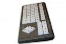 AbleNet Big Keys