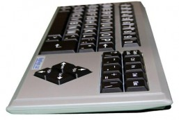 AbleNet BigKeys LX Large