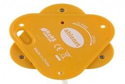 Ablenet Inc 10000005 Candy Corn Proximity Sensor Switch