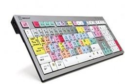 Adobe CC Keyboard