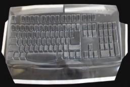 Viziflex Seels keyboard covers
