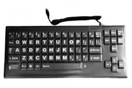 BigBlu KinderBoard Keyboard Covers