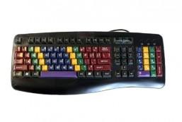 Keyboard Cover for LessonBoard, LessonBoard Pro, LearningBoard, FunKeyBoard, ReaderBoard Keyboards