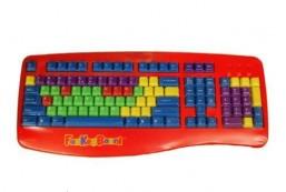 Keyboard Cover for LessonBoard, LessonBoard Pro, LearningBoard, FunKeyBoard