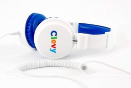 listening to tablets, children's headphone, hearsafe technology