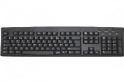 Aramedia Frnech Keyboard