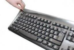 Simply Plugo keyboard