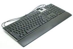 Keyboard Cover for Dell