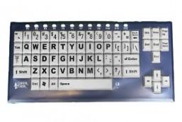 VisionBoard2, Wireless VisionBoard, KinderBoard, BigBlu VisionBoard,BigBlu KinderBoard Keyboard Covers