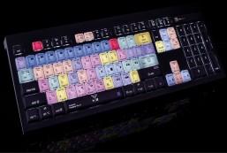 LogicKeyboard Adobe-Premiere Pro CC
