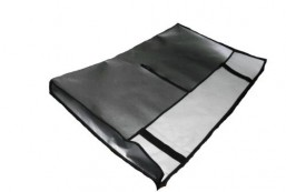 OutDoor TV Flat Screen Protective Covers