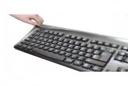 Simply Plugo Keyboards