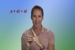 Spanish Teen Lessons