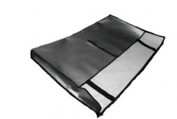 TV Flat Screen Protective cover