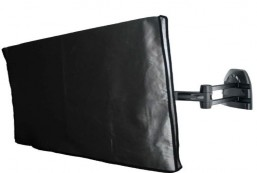 TV Protective Covers