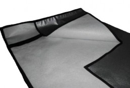 TV Flat screen Protection Seals
