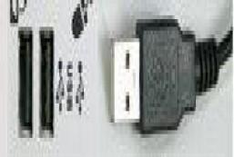 USB For keyboard