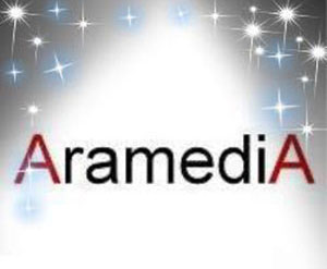 AramediA Dot Com