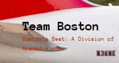 Team Boston