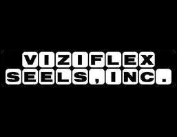 Viziflex