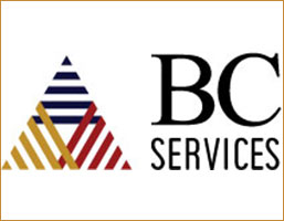 BC Services