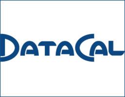 DataCal