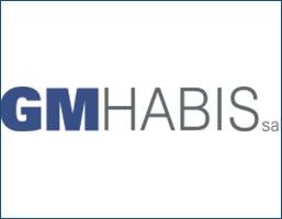 GM Habis