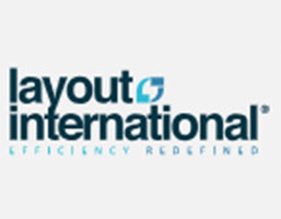 Layout International