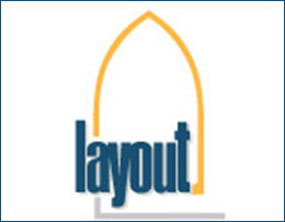LayOut LTD - Desktop Publishing