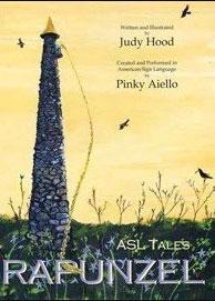 children Arabic fantasy story books,kid adventure fiction stories