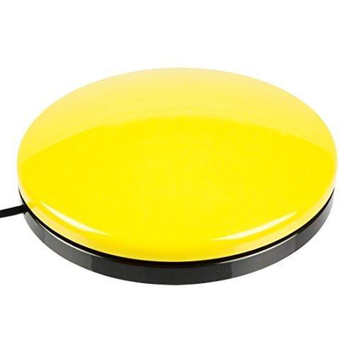 Ablenet Inc 56500 Big Buddy Switch Yellow