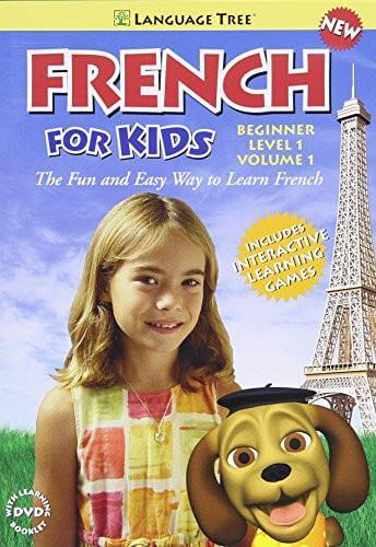 Learn French , French Ebook, FRANÇAIS POUR ENFANTS,French Book, Learning a language, French Children Book, FRENCH FOR KIDS