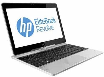 Viziflex Keyboard Cover for HP - Keyboard Skins