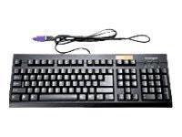 Kensington Keyboard Cover