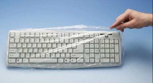 Keyboard Skins, Keyboards Mice & Accessories, Computer Peripherals