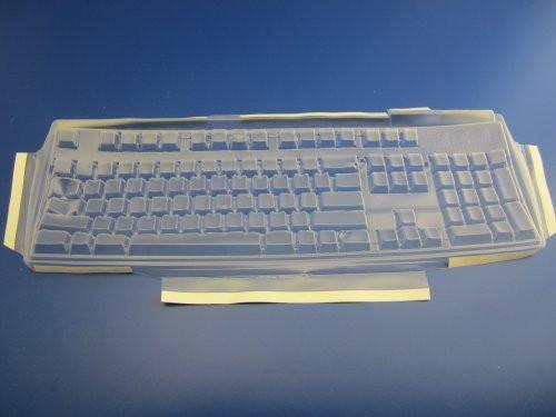 Keyboard Cover For xArmor U9 and U9W Gamers Keyboard