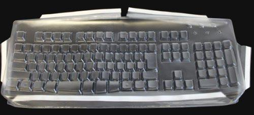 Protect prolong the life of your Simply Plugo keyboard