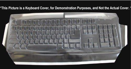Computer Keyboard Covers, Computer Accessories & Peripherals
