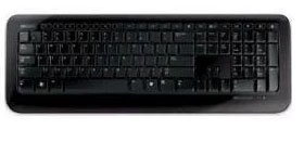 Custom made Keyboard Cover for Dell U473D Keyboard for Protection KB NOT Include