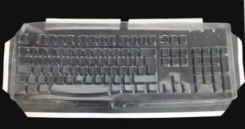 Custom Cover Made USA Model Keyboard Input Devices Numeric Keypads