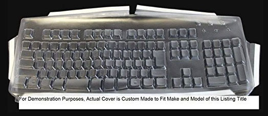 Keyboard HP Cover, Computer Accessories Peripherals Keyboard Skins
