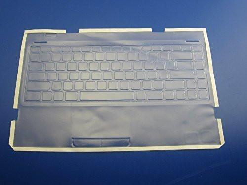 Viziflex Keyboard Cover for Lenovo ThinkPad T540p Keyboard Skins
